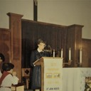 St. John Bosco Historical Pictures photo album thumbnail 5