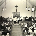 St. John Bosco Historical Pictures photo album thumbnail 66